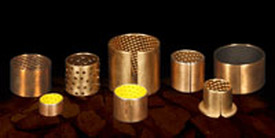 Superior Bearing Amp Supply Manufacturer And Wholesale
